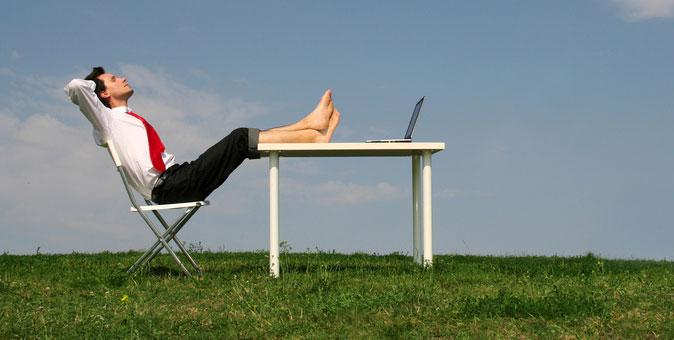Con BOINC il tuo computer lavora per te!Installalo e dimenticati di averlo: non disturba il tuo lavoro e sfrutta la potenza inutilizzata del tuo pc.