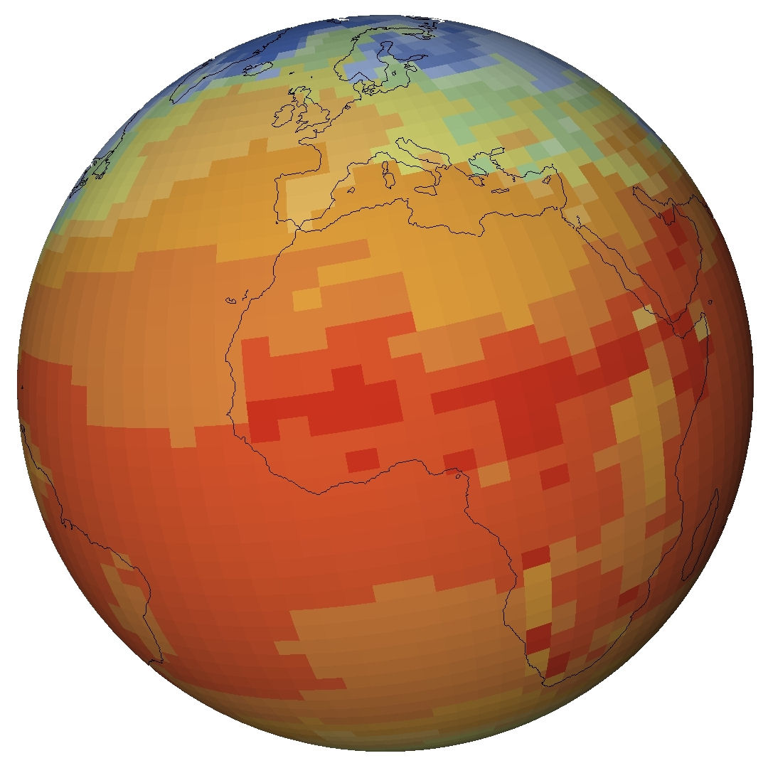 climate_earthmesh