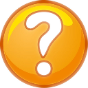 question-mark_icon