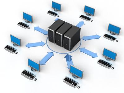On-line управление аккаунтами ваших клиентов.  Панель Direct Admin...  Реселлинг хостинга от компании DNS Telecom...