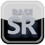 SRBase