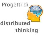 progetti_distributed_thinking