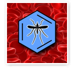 GO_Fight_Against_Malaria_logo