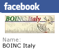 badge_boinc.italy.png