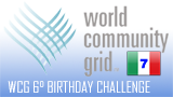 wcg_6th_birthday_italy_7th