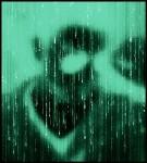 Avatar di Thief89