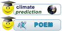 Referente Climateprediction / POEM